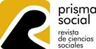 Revista Prisma Social