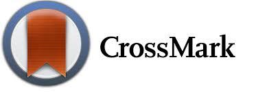 Logo Crossmark