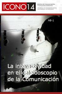 La interactividad a través del caleidoscopio de la Comunicación