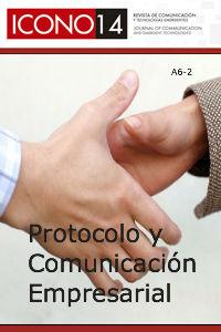 Protocolo y Comunicación Empresarial