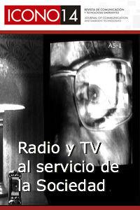 Radio y TV al Servicio de la Sociedad
