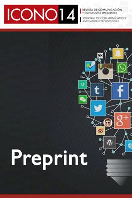 Preprint articles