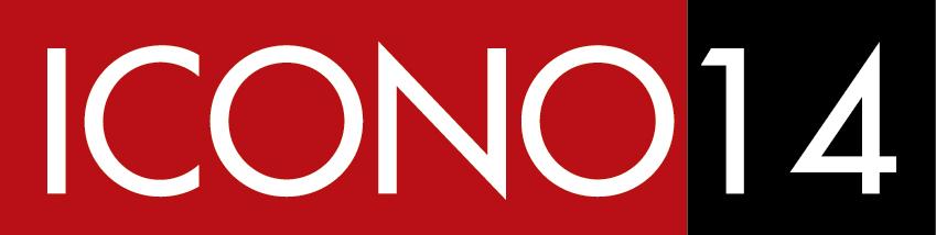 Revista ICONO14